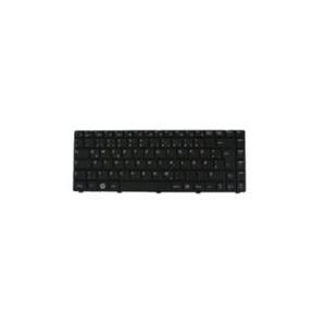 Samsung - Ersatztastatur Notebook - Deutsch (BA59-02605C)