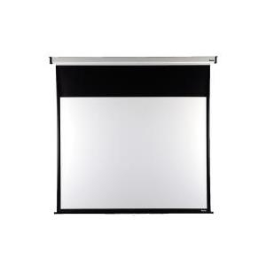 Hama Roller Projection Screen - Leinwand - 213 ...
