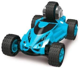 Amewi 22228 Stunt Car 5 Wheels RC Einsteiger Mo...