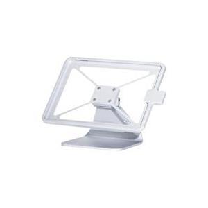 xMount@Table top - Schreibtischständer - Aluminium - für Apple iPad Air