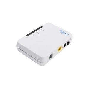 Allnet ADSL/ADSL2+ Modem ALL0333C - Annex B (AL...