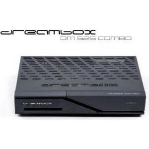 Dreambox DM520 S2 Kabel - Ethernet (RJ-45) Full...