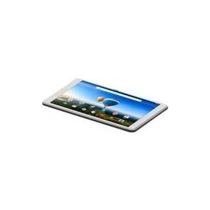 Archos 101c Xenon - Tablet - Android 6.0 (Marsh...