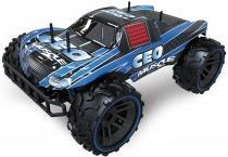 Amewi 22282 Monstertruck Elektromotor 1:8 RC-Mo...