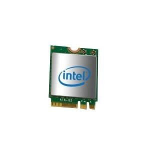 Intel Dual Band Wireless-AC 8265, 2230, 2x2 AC ...