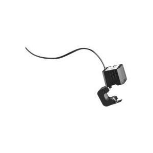 Gossen Metrawatt SC30 200/1A 0,2VA Kl.1 18mm Stromwandler Primärstrom:200A Sekundärstrom:1A jetztbilligerkaufen
