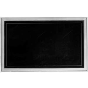 Hagor ScreenOut Pro L 139,70cm (55) Aluminium F...