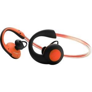 Boompods Sportpods Vision - Nackenband - Binaur...