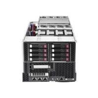 Hewlett-Packard HP ProLiant SL270s Gen8 SE 4U L...