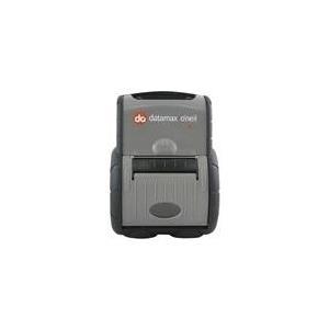 Datamax-ONeil RL3 - Etikettendrucker - monochro...