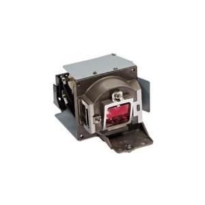 MicroLamp - Projektorlampe (gleichwertig mit: B...