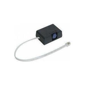 Epson Buzzer externer Buzzer für Epson TM-T88 u...