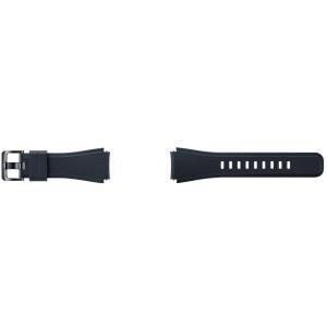Samsung - Uhrarmband - Schwarz, Blau - für Sams...