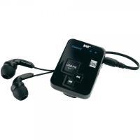 Dual DAB Pocket Radio 2 - Portable DAB+ /UKW-Ra...