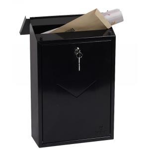 Phoenix MB0114KB Briefkasten (MB0114KB) - broschei