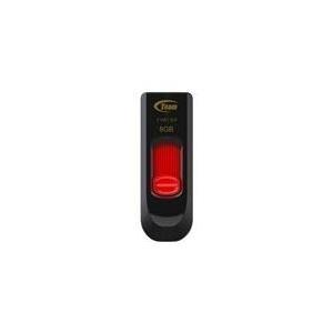 Team USB Disk C145 - USB-Flash-Laufwerk - 8 GB ...