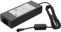 HP External Power Supply (5070-6082)