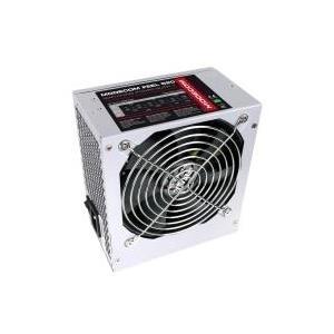 ModeCom FEEL 520 - Stromversorgung (intern) ATX12V 2.3 Wechselstrom 230 V Watt PFC jetztbilligerkaufen