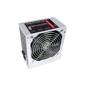 Power supply MODECOM ATX FEEL 420W 120mm (FEEL 420 120mm) jetztbilligerkaufen