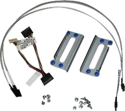 Intel Chassis Mechnical Maintenance Kit - Wartu...