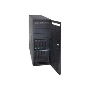 Intel Server Chassis P4308XXMHJC - Tower - 4U -...