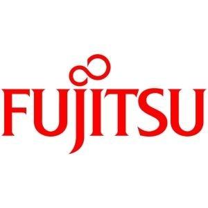 Fujitsu Prozessorboard Intel Xeon Phi Coprocess...
