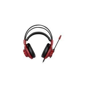 MSI DS501 - Headset - Full-Size S37-2100920-SV1