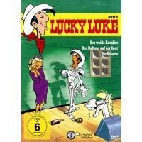 Spirit Media Lucky Luke (DC6502120)