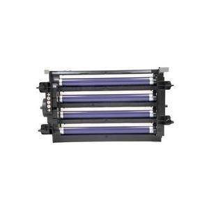Dell Imaging Drum Kit - Trommel-Kit - 1 - 20000 Seiten (59310328)