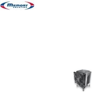 Super Micro Supermicro - Prozessorkühler - (Soc...