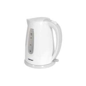 Wasserkocher CK 820 SYMBIO (5900215020099)