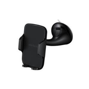 Samsung EE-V200S - Halterung für Kfz - Schwarz - für GALAXY Note 3 (EE-V200SABEGWW)