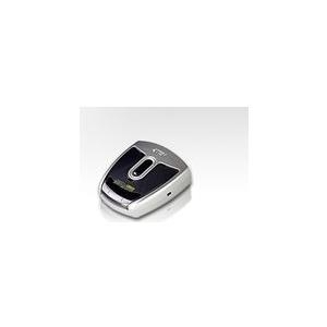ATEN US221A - USB-Umschalter für die gemeinsame...