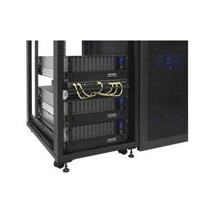 NETGEAR ReadyNAS RR4360X - NAS-Server - Rack - ...