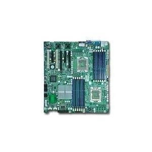 Supermicro X8DT3-O - Socket B (LGA 1366) - Giga...