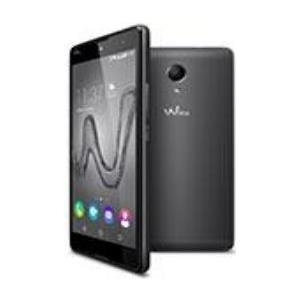 Wiko ROBBY - Android Smartphone - Dual-SIM - 3G...