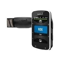 Navigationsgeräte - Garmin Edge 520 Bundle GPS GLONASS Navigationssystem Fahrrad 2.3'  - Onlineshop JACOB Elektronik