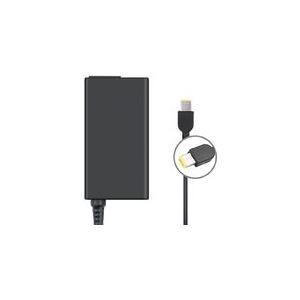 Computernetzteile - MicroBattery Netzteil 45 Watt für Lenovo ThinkPad Helix 3698  - Onlineshop JACOB Elektronik