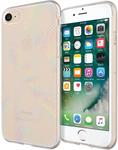 Incipio Design Series iPhone 7 (IPH-1483-HDC)