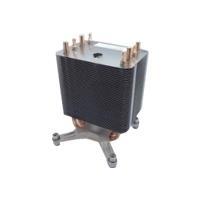 Intel - Prozessorkühler - für Server Board S260...
