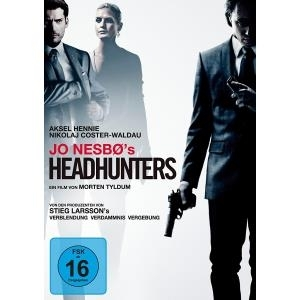 Warner Home Video 1000308786 Blu-Ray-/DVD-Film ...
