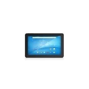 TrekStor SurfTab Xintron i 10,1 - Tablet - 8GB ...