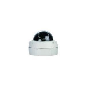 D-Link DCS 6511 - Netzwerkkamera - Kuppel - Auß...