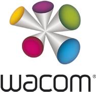 Wacom Intuos M 2540lpi 216 x 135mm USB/Bluetoot...