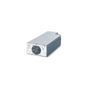 Schneider Electric APC Symmetra Power Module - ...