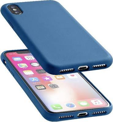 Cellularline iPhone Case SENSATIONIPH8XB Passen...