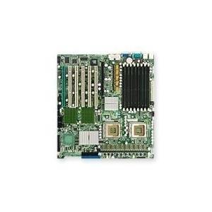 Supermicro X7DBE-X-B Mother Board - Intel - Xeo...