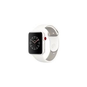 Apple Watch Edition Series 3 (GPS + Cellular) -...