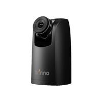 Camcorder - Brinno TLC200 Pro Camcorder 1.3 Mpix Flash Karte Schwarz  - Onlineshop JACOB Elektronik