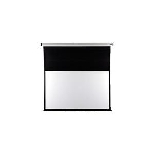 Hama Roller Projection Screen - Leinwand - 218 ...